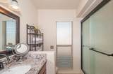 15810 Lakeforest Drive - Photo 18