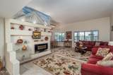 15810 Lakeforest Drive - Photo 2