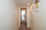 15810 Lakeforest Drive - Photo 20