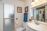 15810 Lakeforest Drive - Photo 23