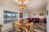 15810 Lakeforest Drive - Photo 4