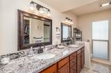 15810 Lakeforest Drive - Photo 5