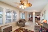 15810 Lakeforest Drive - Photo 7