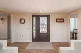 15810 Lakeforest Drive - Photo 8