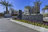 6895 Orion Drive - Photo 1
