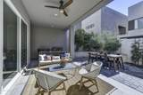 6895 Orion Drive - Photo 10