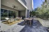 6895 Orion Drive - Photo 11