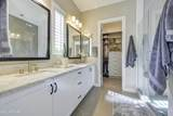 6895 Orion Drive - Photo 15