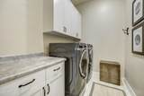 6895 Orion Drive - Photo 17