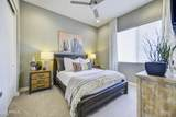 6895 Orion Drive - Photo 18