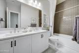 6895 Orion Drive - Photo 19