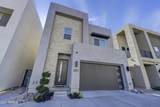 6895 Orion Drive - Photo 2
