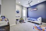 6895 Orion Drive - Photo 20