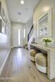 6895 Orion Drive - Photo 4