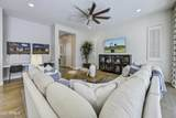 6895 Orion Drive - Photo 5