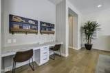 6895 Orion Drive - Photo 6