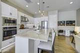 6895 Orion Drive - Photo 8
