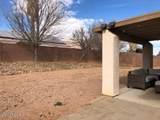 2168 Santa Fe Trail - Photo 50