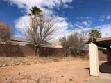 2168 Santa Fe Trail - Photo 52