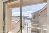 5248 Hopi Avenue - Photo 17