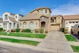 5248 Hopi Avenue - Photo 2