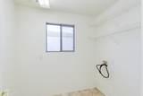 5248 Hopi Avenue - Photo 24