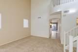 5248 Hopi Avenue - Photo 3