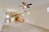 5248 Hopi Avenue - Photo 6