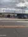 405 20TH Street - Photo 10