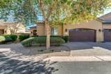 1508 Alta Mesa Drive - Photo 2