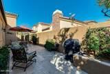 1508 Alta Mesa Drive - Photo 36