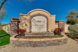 1508 Alta Mesa Drive - Photo 39