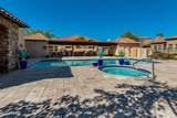 1508 Alta Mesa Drive - Photo 40