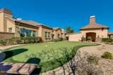 1508 Alta Mesa Drive - Photo 41