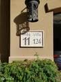 1508 Alta Mesa Drive - Photo 5