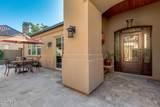 1508 Alta Mesa Drive - Photo 6