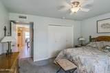 10786 Cinnebar Avenue - Photo 40