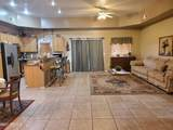 15681 Coral Road - Photo 6