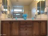 20343 271st Avenue - Photo 16