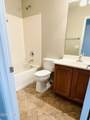 26685 Babbling Brook Drive - Photo 5