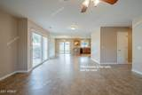 2021 Palmaire Avenue - Photo 15