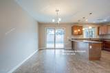 2021 Palmaire Avenue - Photo 17