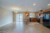 2021 Palmaire Avenue - Photo 8