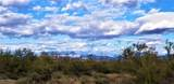 14226 Desert Vista Trail - Photo 17