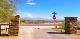 14226 Desert Vista Trail - Photo 2