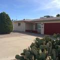 6305 Adobe Road - Photo 1