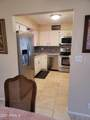 6305 Adobe Road - Photo 12