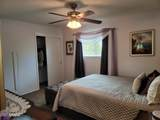 6305 Adobe Road - Photo 26