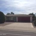 6305 Adobe Road - Photo 3