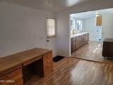 6305 Adobe Road - Photo 32